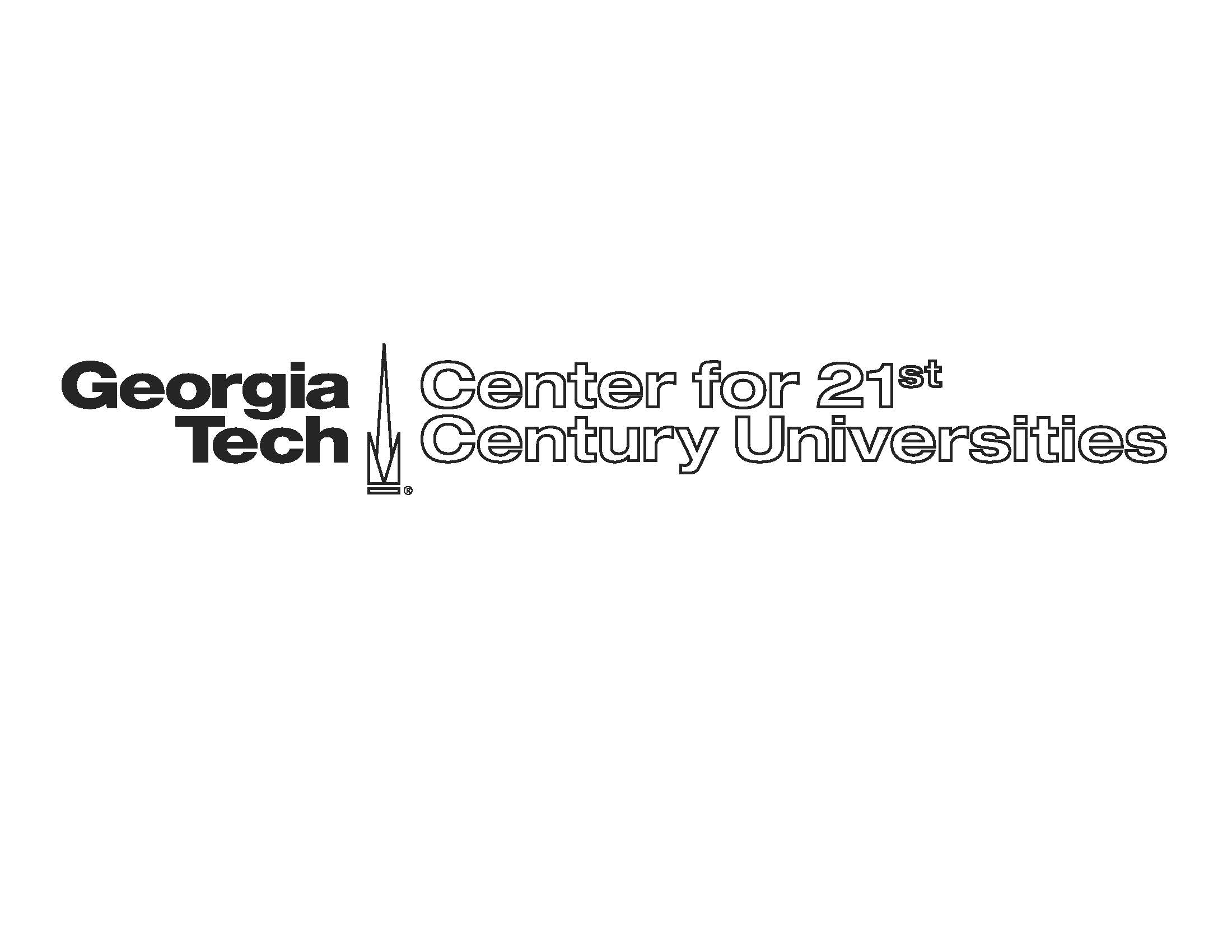 background essay georgia tech Georgia tech omscs that resume was well-suited to the omscs program you are communicating your background and experience and.
